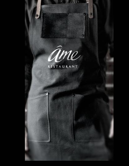 uniforme-restaurante
