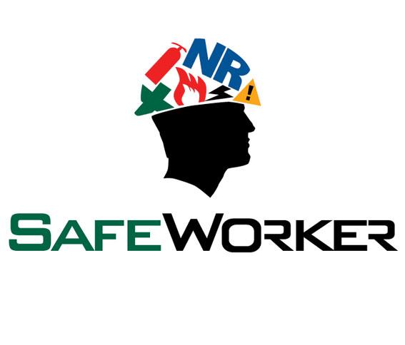 Nome de Empresa para segurança no trabalho