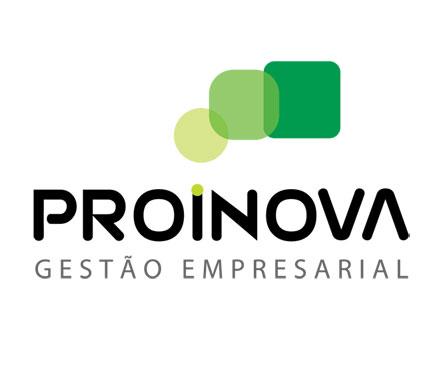 Criação de nome, identidade visual, registro da marca, site para empresa de Porto Alegre