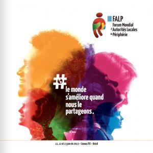 capa-relatorio