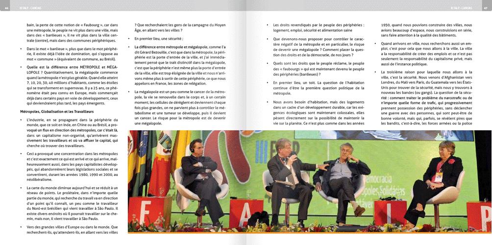 diagramacao-relatorio-texto-interno
