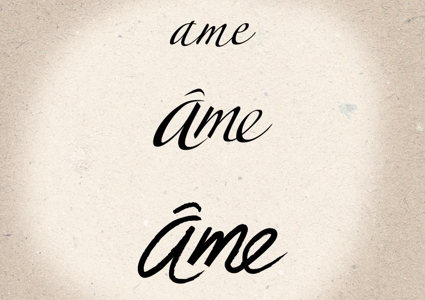 logo-retaurante-lettering
