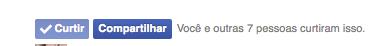 botao-facebook