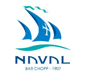 logo_restaurante_naval