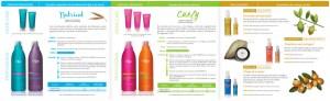 catalogo-produto-cosmeticos-ilustracoes