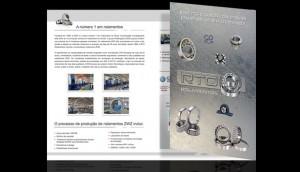 diagramacao-folder-autopecas