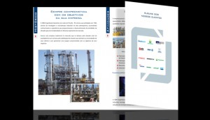 folder-engenharia-industrial