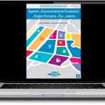 Apresentação empresa PDF