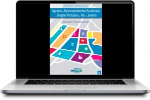 folder eletronico pdf