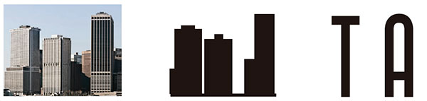 logotipo engenharia civil passo a passo