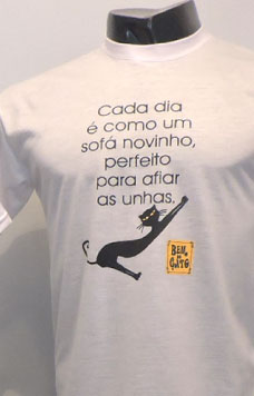 identidade-visual-camiseta