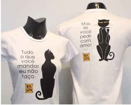 identidade-visual-loja-camiseta