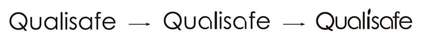 logotipo-empresa-novo-hamburgo