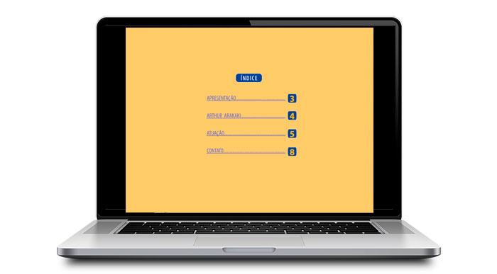 ebook advocacia