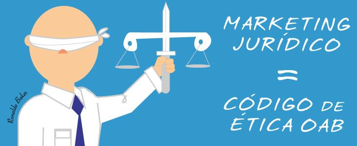 Marketing Jurídico – estratégia para seu novo escritório de advocacia