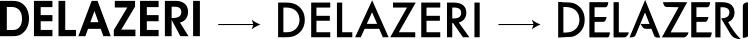 logotipo para empresa de segurança do alimento