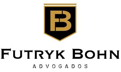 Logotipo para advogado criminalista de porto alegre