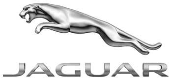 Criação de nomes simbólicos para marcas. Exemplo: Jaguar