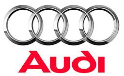 Nome de empresa em língua estrangeira usando o latim - Audi