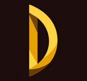 Logotipo construtora e engenharia. Identidade Visual pra escritório de engenharia