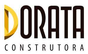 Logotipo para engenharia e construção civil. Identidade Visual para construtora