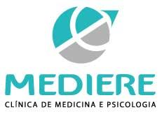 Nome para clínica de medicina e psicologia do Ceará.