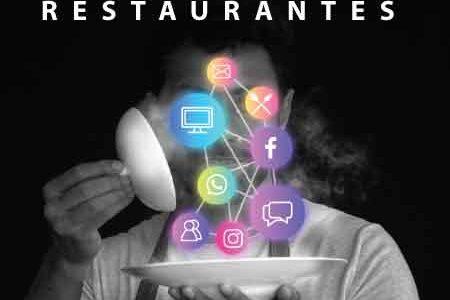 Marketing digital para restaurante: dicas para atrair mais clientes