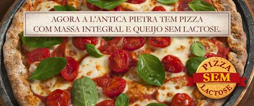 Marketing digital pizzaria